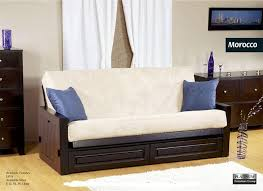 wibiworks com page 145 minimalist living room decoration with