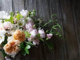 wedding flowers galway anthesis floral