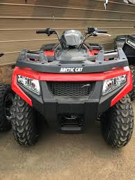 2017 arctic cat alterra 400 for sale in puslinch on aberfoyle