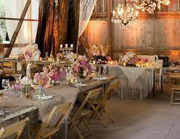wedding table arrangements unique wedding table arrangements the bright ideas