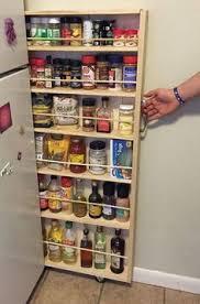 40 organization and storage hacks for small kitchens storage