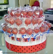 cake pops for sale make it pop seeing