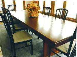 dining room table pads reviews round table pad protector table pad protectors for dining room