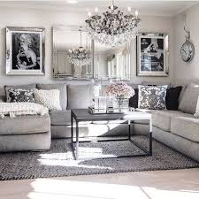 hollywood glam living room glam living room home design and idea