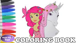 mia coloring book pages mia lyria coloring book