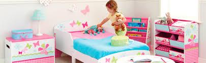 chambre fille chambre papillons déco papillon fille bébé gavroche