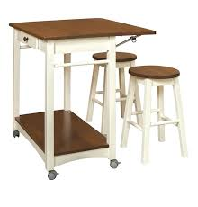 kitchen island cart with stools bar stool amazing kitchen island with stools ideas aeur kitchen