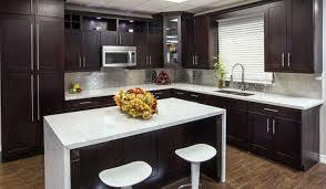 cozyhome kitchen u0026 bath at improve canada