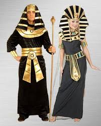 Nefertiti Halloween Costume Mummies U0026 Egyptian Costumes Buycostumes