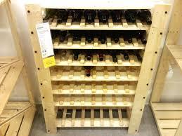 ikea mailbox wine rack wine rack furniture ikea sewing table liquor cabinet