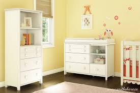 Buddy Home Furniture Amazon Com South Shore Little Smileys Changing Table With