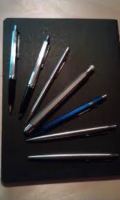 paper mate earth write pencils favorite pens pencils