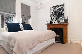 Manly Bed Frames by 1 Augusta Road Manly 2095 Nsw Stone Real Estate