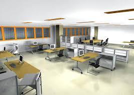 Modern Interior Design Los Angeles Office Design Modern Interior Design Office Space Modern Office
