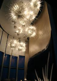 Commercial Chandeliers Pin By Molly Koessler On Sheas Pinterest Commercial Lighting
