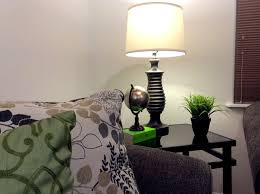 home staging portfolio northern lights home staging and design