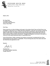 awesome collection of reference letter template physician with