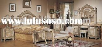 European Style Bedroom Furniture by Living Room Astounding Living Room Furniture Classic Style
