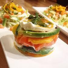 avocat cuisine 168 best je veux appeler mon avocat images on avocado