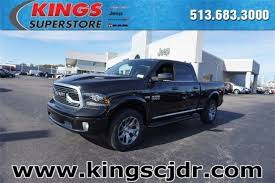 dodge ram superstore brand 2018 ram 1500 limited truck crew cab for sale