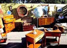 Vintage Antique Home Decor Monterey Antiques Show U0026 Vintage Market