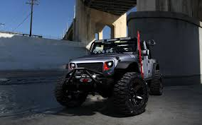 white jeep wallpaper 2016 omix ada custom jeep wrangler wallpapers hd wallpapers