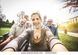 seniors fun stock images royalty free images u0026 vectors