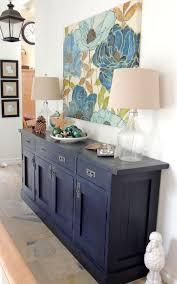 wooden kitchen sideboard mirrored buffet sideboard server credenza