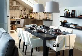 Ikea Dining Table Set Photos Ikea Dining Room Sets Free Home Decor Techhungry Us