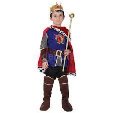 medieval halloween costume popular medieval kids costume buy cheap medieval kids costume lots