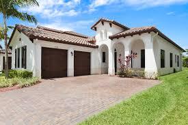 monterra chapala isram real estate