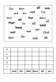 new 116 sight word sentences worksheets sight word worksheet