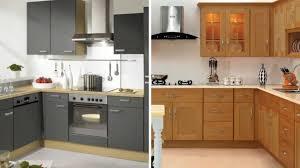simple modern kitchen cabinet design simple kitchen cabinet design