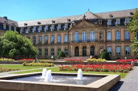 Baden Wuttemberg Besondere Ausflugsziele In Baden Württemberg Paradise Found De