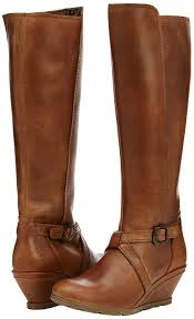 womens boots in the sale fly fly luba s boots brown camel shoes fly