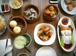 cuisine hongkongaise la cuisine hongkongaise hong kong a la carte
