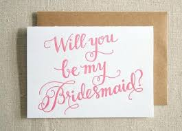 bridesmaid asking cards asking bridesmaids cards dictionary definition will you be my