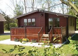 valley view lodges nawton near helmsley north yorkshire holiday lodge