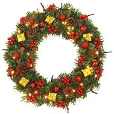 Cheap Christmas Decorations For Sale by Christmas Ball Ornament Wreath Online Christmas Ball Ornament