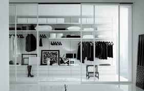master bedroom closet ideas at real estate photo idolza
