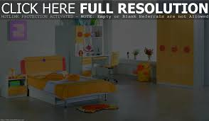 entrancing wall color paint ideas for boys room design with wooden