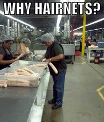 Dildo Factory Meme - meanwhile at the dildo factory funny