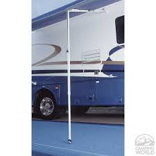 Fifth Wheel Awnings 9 Best Carefree Travel Trailer Awnings Images On Pinterest