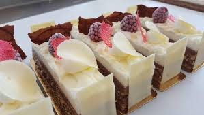 cuisine patisserie delicious patisserie will bring a taste of to bristol