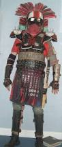 fallout new vegas halloween costume 43 best wasteland costumes images on pinterest post apocalypse