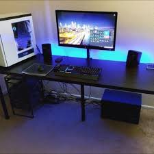 25 Best Ideas About Gaming Setup On Pinterest Pc Gaming by Best 25 Gaming Setup For Sale Ideas On Pinterest Pc Brilliant