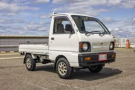 subaru sambar mini truck car stocks u2013 amagasaki motor co ltd u2013 japan used cars exporter