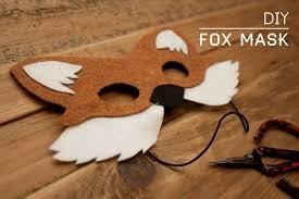 Kids Fox Halloween Costume Halloween Daughter Decided Fox Bought