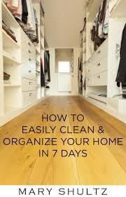 Organize Your House Cheap How To Organize Your Home Find How To Organize Your Home