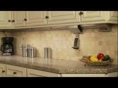 adorne under cabinet lighting system 2019 how to wire under cabinet led lighting kitchen remodeling